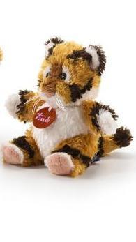 Trudi 17721 - Tiger mini