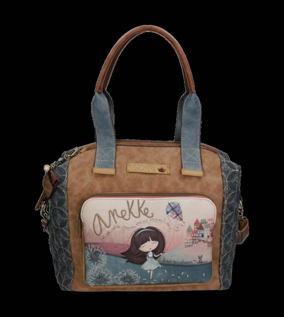 Anekke Liberty Handtasche
