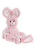 Charlie Bears Hase Pear Drop 52 cm