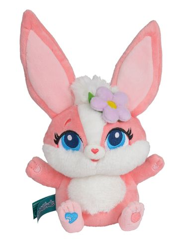 Simba EnchanTimals Hase Twist 20 cm