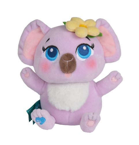 Simba EnchanTimals Stinktier Caper 20 cm